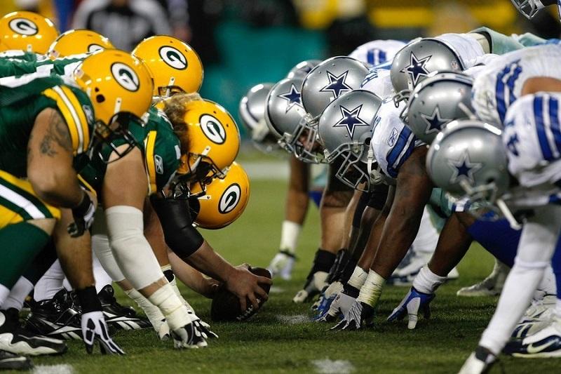 Packers site de rencontre en ligne gratuit St Louis sites de rencontre